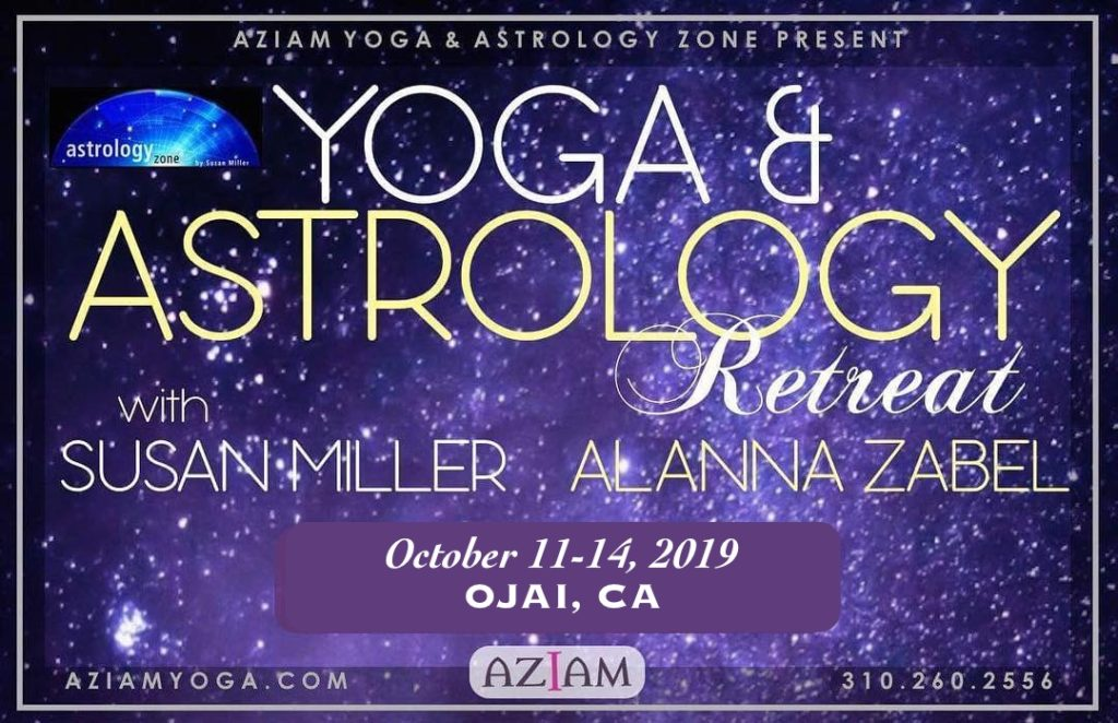 AZIAM | Events Retreats & Workshops | The One Day Detox