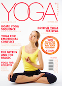 Yoga_Mag_Cover_web