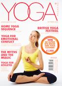 Yoga_Mag_Cover_web