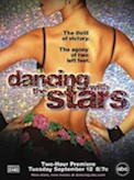 dwts_cover