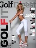 golf_digest