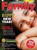 lafamily