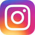 Follow our One Day Peace Fast on Instagram!